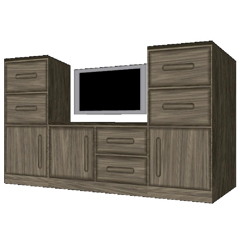 gisoft free png images gratuit images png 100 sur fond. Black Bedroom Furniture Sets. Home Design Ideas
