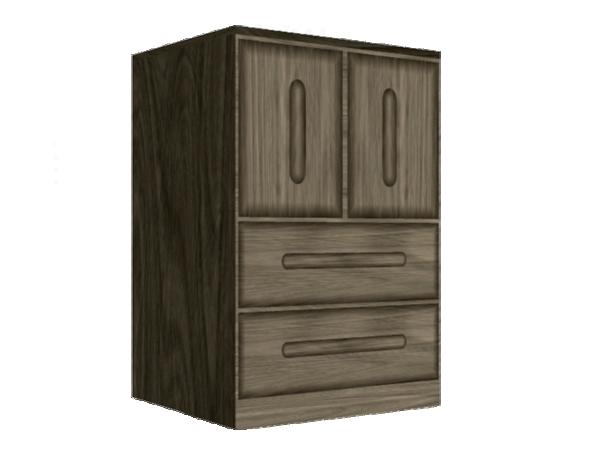 Gisoft free png images gratuit images png de meubles sur fond 100 transparent pour vos for Meuble transparent