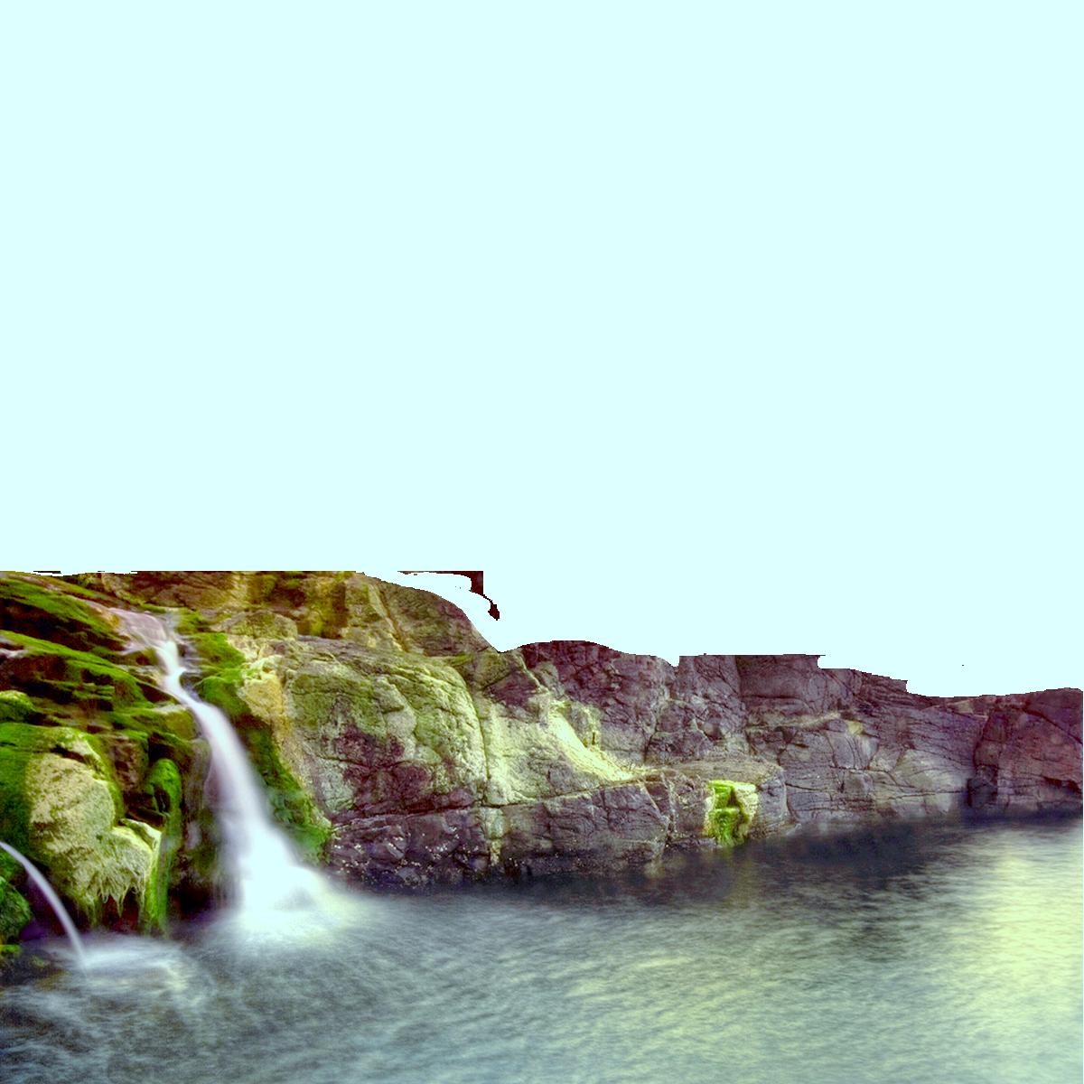 Gisoft Free png Images - Gratuit: images png de chutes et cascades sur fond 100% transparent ...